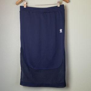 NWOT - Adidas Skirt